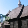 chocianowice-kosciol-drewniany-1
