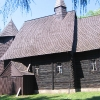 chocianowice-kosciol-drewniany-2