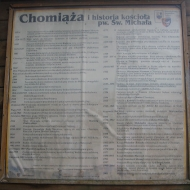 chomiaza-kosciol-tablica