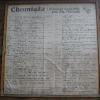 chomiaza-kosciol-tablica