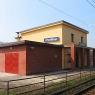 chotebuz-stacja-4