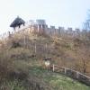 chotebuz-podobora-archeopark-1