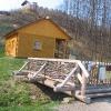chotebuz-podobora-archeopark-2
