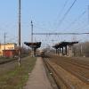 chotebuz-stacja-1