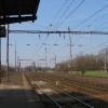 chotebuz-stacja-5