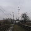chroscice-stacja-1