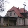 chroscice-stacja-2