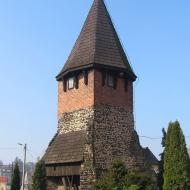 chroscina-kosciol-dzwonnica-3
