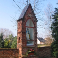 chroscina-kosciol-kapliczka