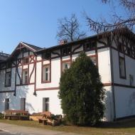 chroscina-szkola-3
