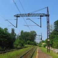 chrzastowice-stacja-1
