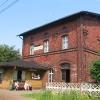 chrzastowice-stacja-3
