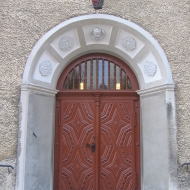 chrzaszczyce-kosciol-portal