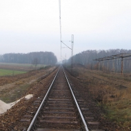 chudow-stacja-1