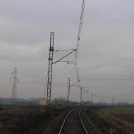 chudow-stacja-2
