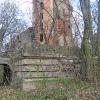 chwalimierz-palac-ruiny-1