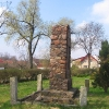 chwalimierz-pomnik-poleglych-2