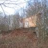 chwalimierz-ruina-mlyna-1