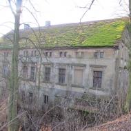 cichoszow-mlyn-1