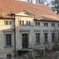cichoszow-mlyn-4