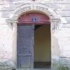 ciepielowice-dwor-portal