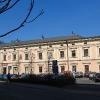 cieszyn-klasztor-bonifratrow-1