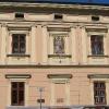 cieszyn-klasztor-bonifratrow-2