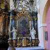 cieszyn-klasztor-bonifratrow-kosciol-wniebowziecia-nmp-oltarz-boczny-1