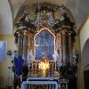 cieszyn-klasztor-bonifratrow-kosciol-wniebowziecia-nmp-oltarz-glowny