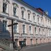 cieszyn-klasztor-elzbietanek-4