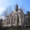 cieszyn-klasztor-elzbietanek-5