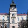 cieszyn-klasztor-elzbietanek-6