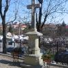 cieszyn-klasztor-elzbietanek-krzyz