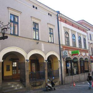 cieszyn-ul-gleboka-12