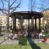 cieszyn-park-pokoju-altana