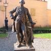 cieszyn-park-pokoju-pomnik-jozefa-ii