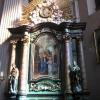 cieszyn-kosciol-sw-marii-magdaleny-wnetrze-oltarz-boczny-1