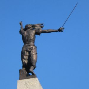 cieszyn-pomnik-poleglych-slazakow-3