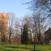 cieszyn-rotunda-i-wieza-piastowska
