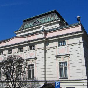 cieszyn-teatr-6
