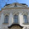 cieszyn-teatr-2