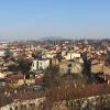 cieszyn-wieza-piastowska-widok-1