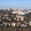 cieszyn-wieza-piastowska-widok-5