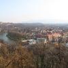 cieszyn-wieza-piastowska-widok-8