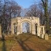 cieszyn-nowy-cmentarz-zydowski-3