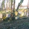 cieszyn-stary-cmentarz-zydowski-2