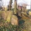 cieszyn-stary-cmentarz-zydowski-6