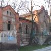 cieszyn-synagoga-2