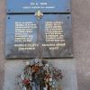 cieszyn-synagoga-tablica