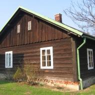cisownica-izba-regionalna-1